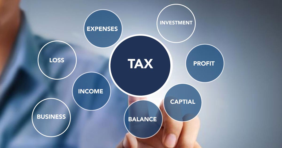 Martinco_Taxation_Info_Graph_2